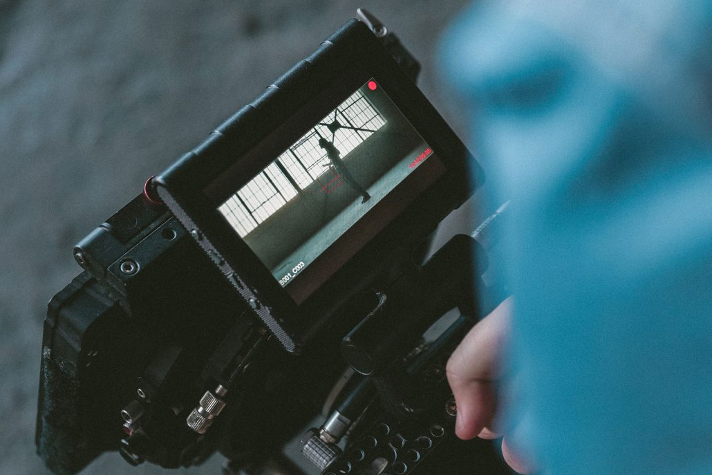 Video Production Agency Perth 5
